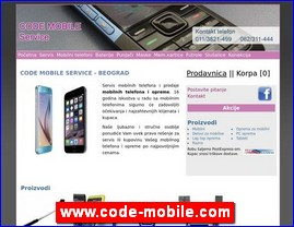 www.code-mobile.com