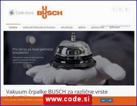 www.code.si
