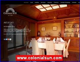 www.colonialsun.com