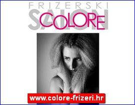 www.colore-frizeri.hr