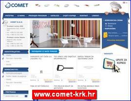 www.comet-krk.hr