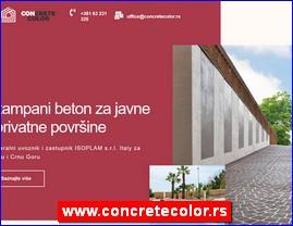 www.concretecolor.rs