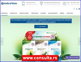 www.consulta.rs