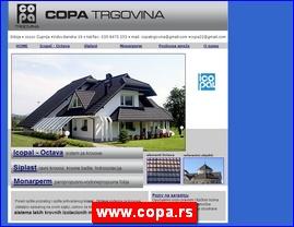 www.copa.rs