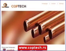www.coptech.rs