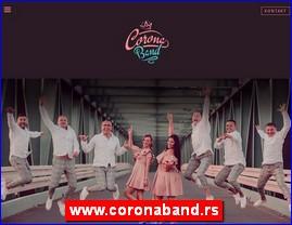 www.coronaband.rs