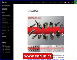 www.corun.rs