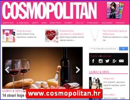 www.cosmopolitan.hr
