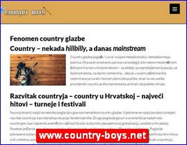 www.country-boys.net