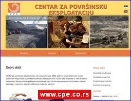 www.cpe.co.rs
