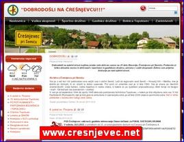 www.cresnjevec.net