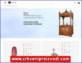 www.crkveniproizvodi.com