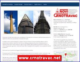 www.crnotravac.net