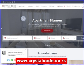 www.crystalcode.co.rs