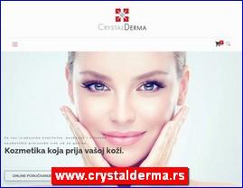 www.crystalderma.rs