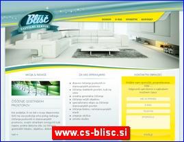www.cs-blisc.si