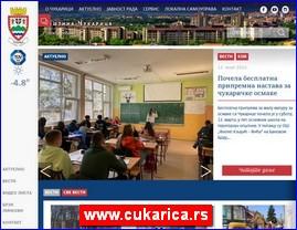 www.cukarica.rs