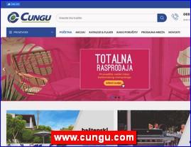 www.cungu.com