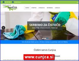 www.cunjca.si
