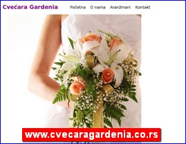 www.cvecaragardenia.co.rs