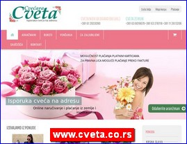 www.cveta.co.rs