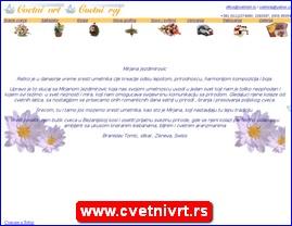 www.cvetnivrt.rs