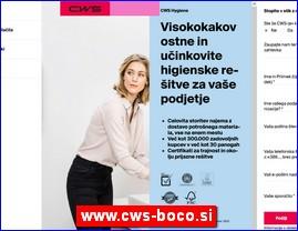 www.cws-boco.si