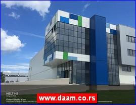 www.daam.co.rs