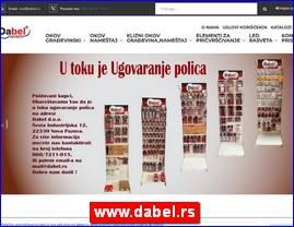 www.dabel.rs