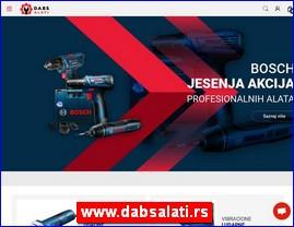www.dabsalati.rs
