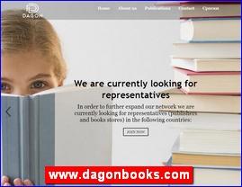 www.dagonbooks.com