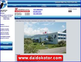 www.daidokotor.com