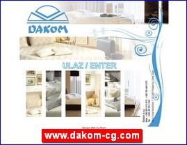 www.dakom-cg.com