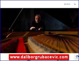 www.daliborgrubacevic.com