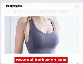 www.daliborkamen.com