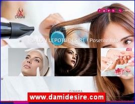 www.damidesire.com