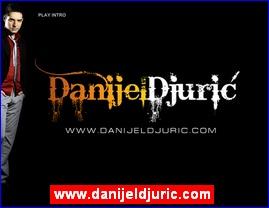 www.danijeldjuric.com