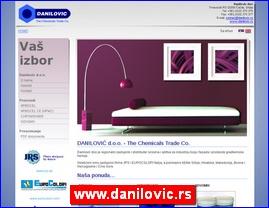 www.danilovic.rs