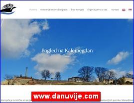 www.danuvije.com