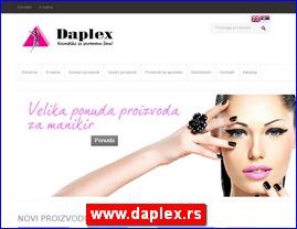 www.daplex.rs
