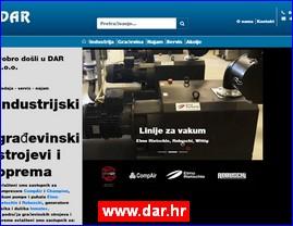 www.dar.hr