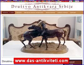 www.das-antikviteti.com
