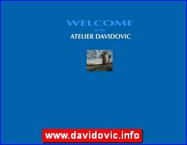 www.davidovic.info