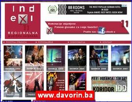 www.davorin.ba
