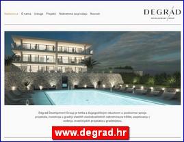 www.degrad.hr