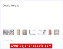 www.dejananesovic.com