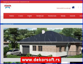 www.dekorsoft.rs