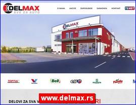 www.delmax.rs