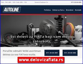 www.delovizafiata.rs