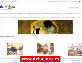 www.deltalinea.rs